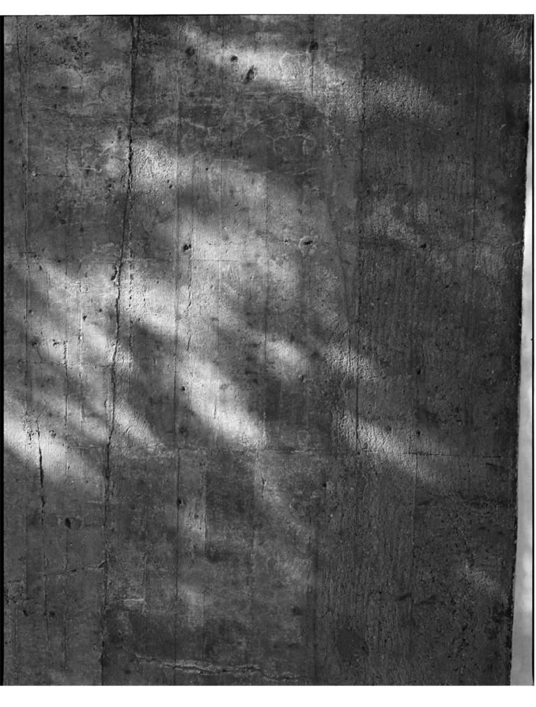 Bartek Wieczorek Photographs Main